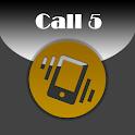 Call5