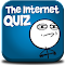 The Internet Quiz 1.5 Apk