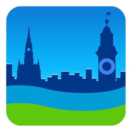 Android aplikacija Novi Sad Priča na Android Srbija