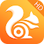UC Browser HD for Tablet APK for Blackberry