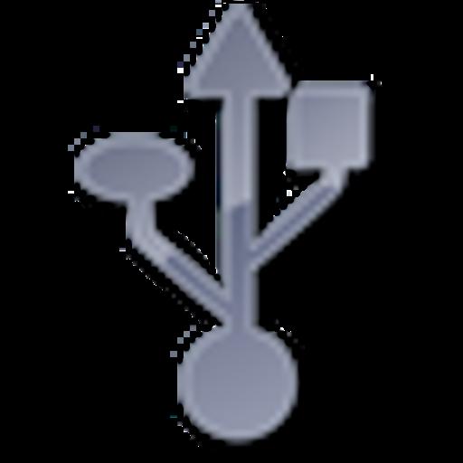 USB Mode switcher for Xvision LOGO-APP點子