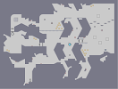 Thumbnail of the map 'Waterfront Plaza in the Rush Hour.'