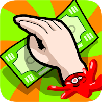 Handless Millionaire 2 For PC (Windows And Mac)