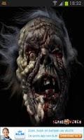 Screenshot of ScareTimer - Scare Prank