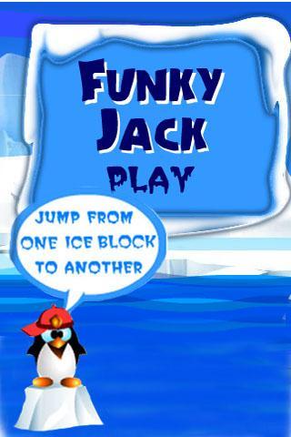 FunkyJack