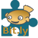 Bitly plugin for Twicca