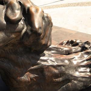 Cartagena Statue.jpg