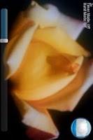 Screenshot of Camera Magic