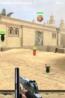 Screenshot of Bomb Neutralizer