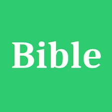 SimpleBible