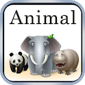 Animal Jigsaw Puzzle icon