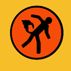 Farting Soundboard icon