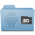 Free Download App 2 SD(Move app 2 SD) APK for Samsung