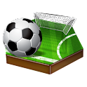 Football Tactics Hex icon