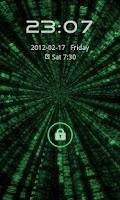 Screenshot of Go Locker Glow Code Theme