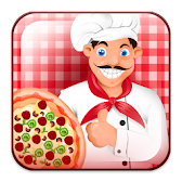 Cook Pizza Restaurant APK icon