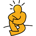 DARC ESPM RJ icon