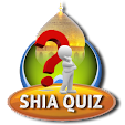 Shia Quiz file APK for Gaming PC/PS3/PS4 Smart TV
