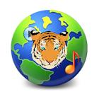 Asia Radio icon