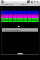 Screenshot of Super Block