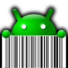Extra Phone Info (IMEI & more) icon
