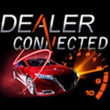 Dealer Connected