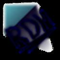 Robo Defense Helper [OLD] icon