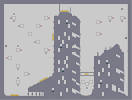 Thumbnail of the map 'Cityscape Reality'