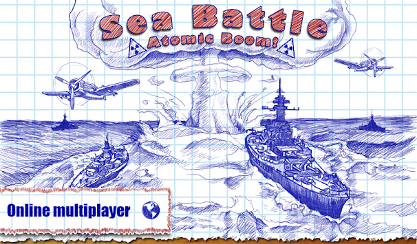 Sea Battle APK screenshot thumbnail 17
