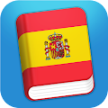 Download Learn Spanish Phrasebook APK for Android Kitkat