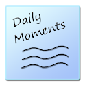 Daily Moments Paid