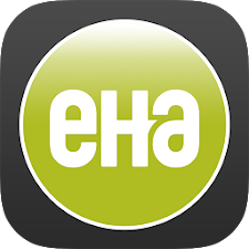 EHA - Hire vs Buy