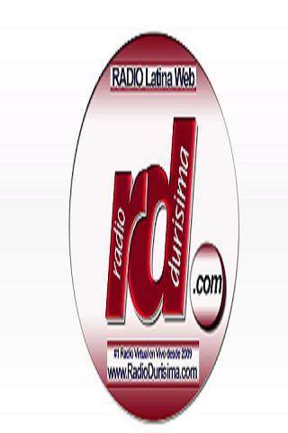 2048 電腦免安裝版 2.1 - 爆紅數字拼圖益智遊戲 - 阿榮福利味 - 免費軟體下載