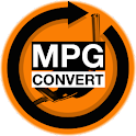 mpgConvert (Full) icon