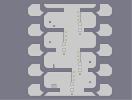 Thumbnail of the map '16-0: panoptikum'
