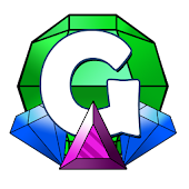 Game Gems apk for kindle fire