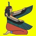 Egyptian Guide icon