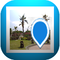 App GPS Photo Viewer (use HereMap) APK for Kindle
