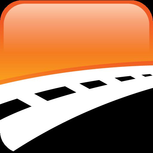 BigRoad Trucking Logbook App 遊戲 App LOGO-硬是要APP