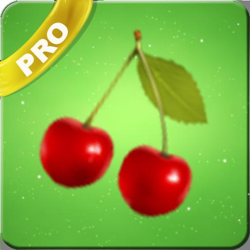 Fruits Live Wallpaper (Pro) LOGO-APP點子