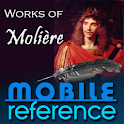 Works of Moliere icon