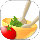 iKochen Salate icon