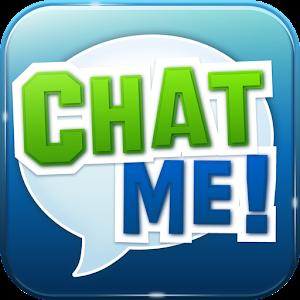 meet me app on windows