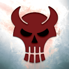 Fantasy Battle Simulator 3 icon