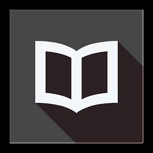 download pdf apk latest games free