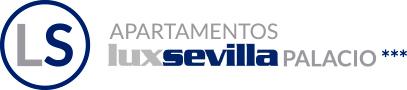 Apartamentos Lux Sevilla Palacio *** |  Web Oficial