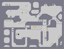 Thumbnail of the map 'The Funky Terrorist Plot'
