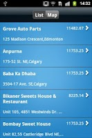 Screenshot of Punjabi Links