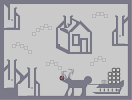 Thumbnail of the map 'Routine Delivery II: The Sequel!'