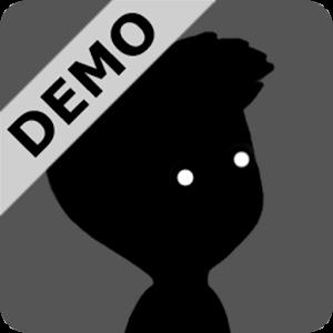 demo spiel